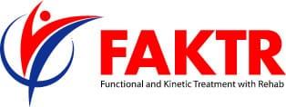 Logo FAKTR