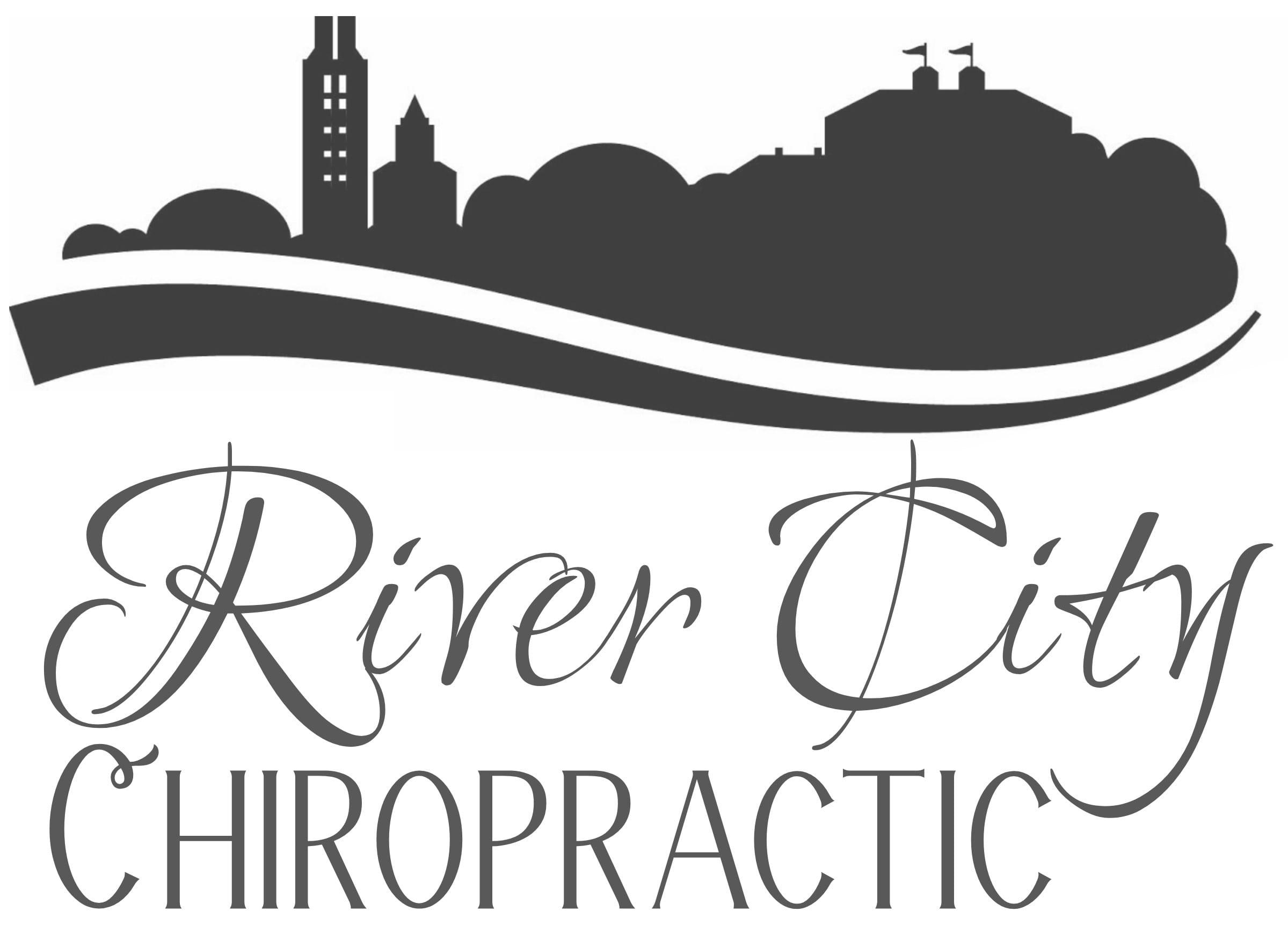 RCC-Logo-Web1