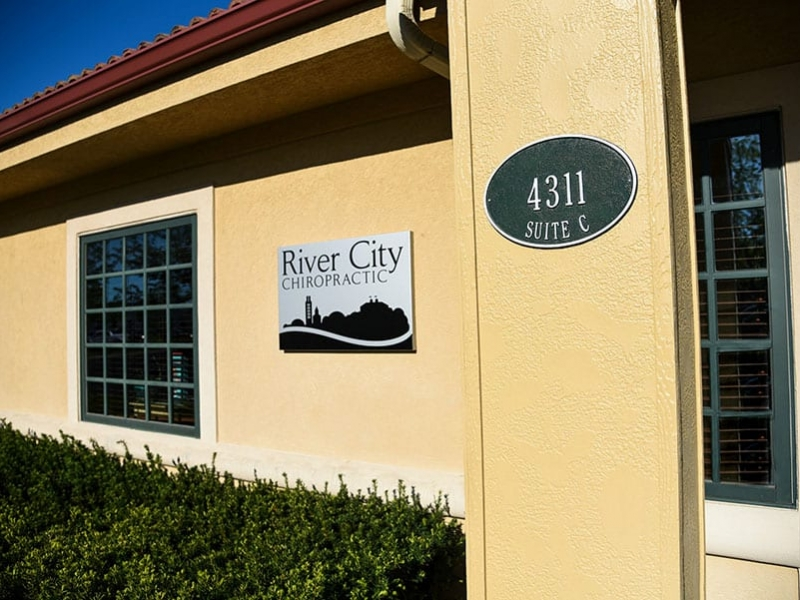 river-city-chiropractic